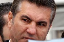 Mustafa Sarıgül CHP yolunda mı?