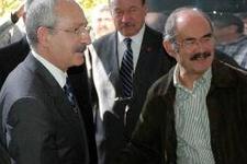 DSP Büyükerşen'in istifasını istedi!