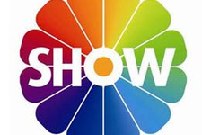 Show TV için TMSF kararını verdi!