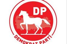 DP'de kimler istifa kararı aldı?