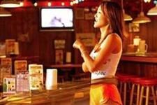 En seksi restoran Türkiye'de de açılıyor!