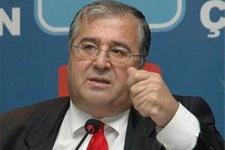 Türker'den CHP'ye ağır suçlama!