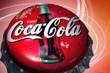 Coca Cola'da alkol çıktığının belgesidir