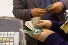Efesin parası ödendi!