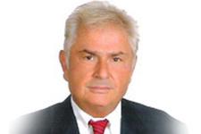 DP İstanbul İl Başkanı istifa etti
