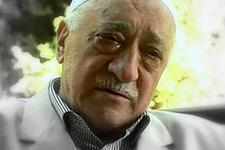 Fethullah Gülen'den Erbakan'a taziye