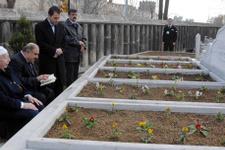 Türkiye Erbakan'ı böyle uğurlayacak