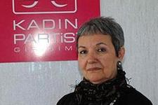 Türkiye'nin ilk kadın partisi kuruluyor