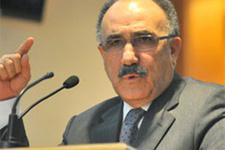 Atalay AK Parti'nin oyunu açıkladı