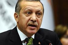 İki örgüt Erdoğan'ı mutlu etti