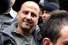 O partiden Ahmet Şık'a adaylık teklifi