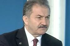 DP lideri Zeybek hükümeti sorumlu tuttu