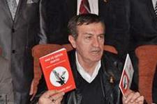 Pamukoğlu Meclis'e girmekte iddialı