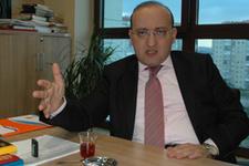 Tayyip'in Partisi AK Parti oldu mu?