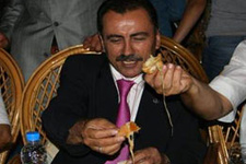 Yazıcıoğlu'nun kara kutusu konuştu!