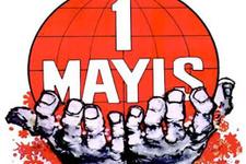 Vali Mutlu'dan1 Mayıs açıklaması!
