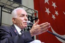 Kamalak'tan 'Yeni Türkiye' hatırlatması