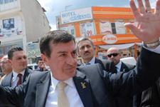 Bunları Türk siyasi hayatından sileceğiz