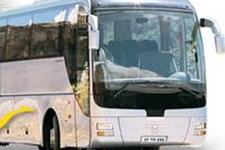 Otobüs firmaları üste para veriyor