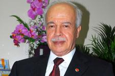 Şevket Kazan'dan üç yeni bakanlık sözü