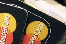 Kredi kartı olanlar bu haberi okusun!