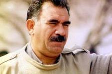 Öcalan PKK'ya böyle seslenecek!