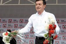 Pamukoğlu'ndan seçim kehaneti
