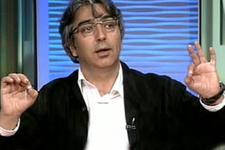 Erkan Mumcu Ağar'a şerefsiz dedi!