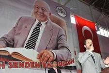 Erdoğan'ın süper ligini yerden yere vurdu