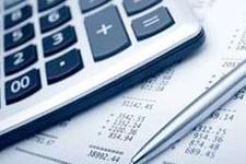 LDP'den vergi sistemi eleştirisi