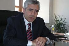 Diyarbakır'da BDP kazanırsa sürpriz olur!