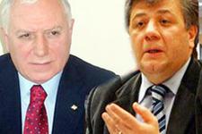 Mehmet Haberal'a tanıdık üç hakim