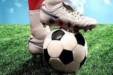 Futbolculara genel ev baskını