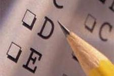 Sınavda başı açık zorunluluğu