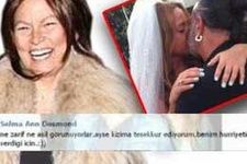 Ali Taran'ın eski eşi sessizliğini bozdu