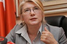 CHP'li Tarhan Cumhurbaşkanlığı için kararını verdi