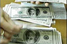 Gayri müslimler İslami bankalara