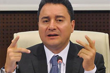 Ali Babacan tarihi günü açıkldı