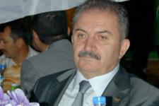 Kemal Zeybek'in Erdoğan öfkesi!