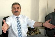 DP lideri, Erdoğan'ı çok cahil buldu