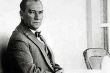 Ünlü tarihçiden Atatürkçülük yorumu!