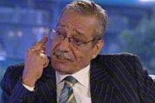 TRT spikerinden darbe eleştirisi