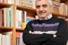 Ali Bulaç'tan kardeşlik yazısı