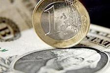 Dolar fiyatlarının ateşi yine yükseldi