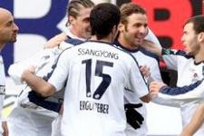 (GS) Galatasaray-Kasımpaşa maç linkleri-Canlı izle