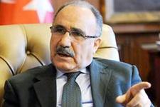 Atalay'dan Kozakçıoğlu açıklaması