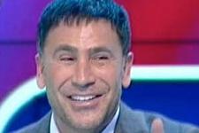 İzzet Yıldızhan'ı Kanal 7 bitirdi