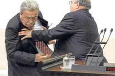 CHP, AK Parti'den sonunda bunu da istedi!