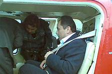 Yazıcıoğlu kazasını çözecek yeni belge