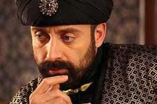 Sultan Süleyman'a şok tazminat